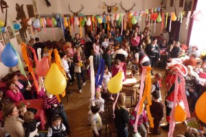 karneval01
