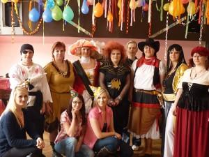 karneval02