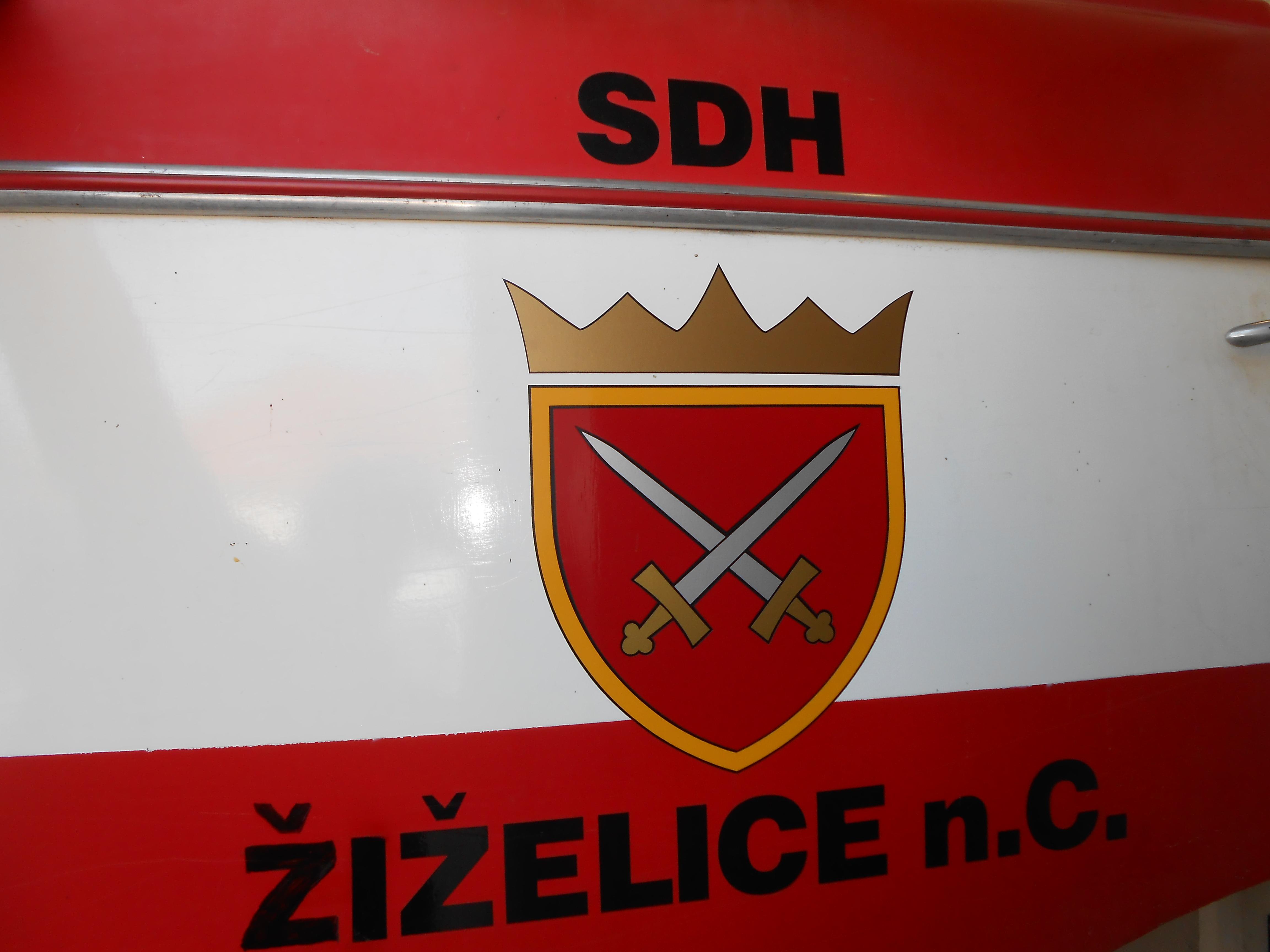 DSCN2299